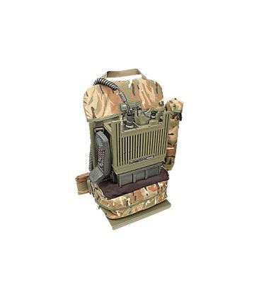 PRC-2081+–25-W-VHF-Manpack-package-1