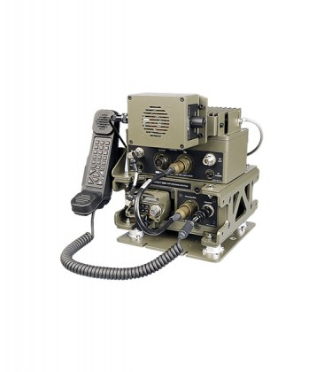 PRC-2082+–50-W-VHF-Mobile-package-1