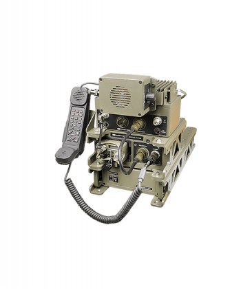 PRC-2084+–50-W-VHF-Base-package-1